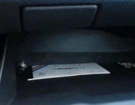 Замена салонного фильтра Тойота Королла