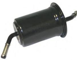 ВАЗ 2107 замена топливного фильтра инжектор