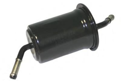 Замена топливного фильтра на ВАЗ 2107