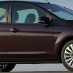 Замена масла в АКПП Форд Фокус 2