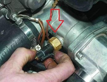Не включается вентилятор охлаждения ваз 2110 инжектор: причины, как проверить