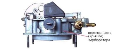 47 400x167 - Устройство карбюратора пекар 21083